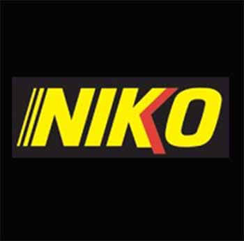 เช็คราคาแบตเตอรี่รถยนต์ Niko