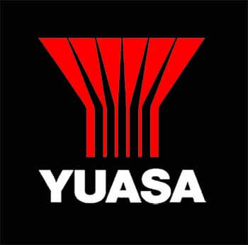 เช็คราคาแบตเตอรี่รถยนต์ Yuasa