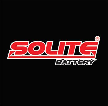 Solite แบตเตอรี่รถยนต์