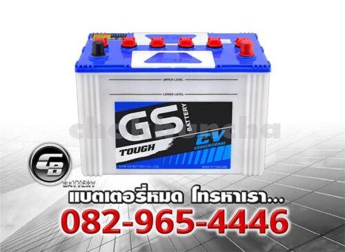 GS Battery GT195L BV