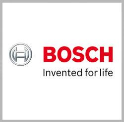 ราคาแบตเตอรี่รถยนต์ Bosch