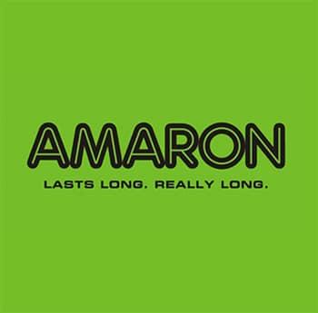 เช็คราคาแบตเตอรี่รถยนต์ Amaron