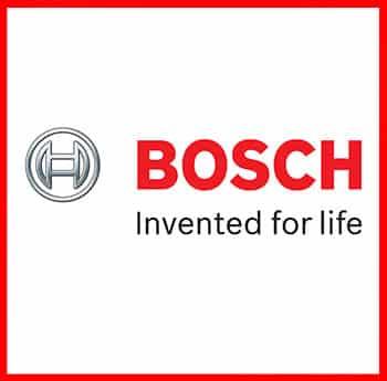เช็คราคาแบตเตอรี่รถยนต์ Bosch
