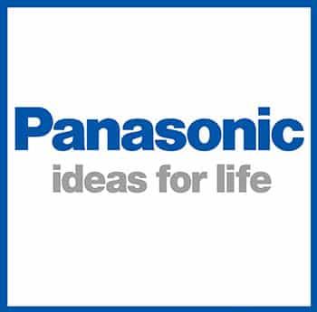 ราคาแบตเตอรี่รถยนต์ Panasonic