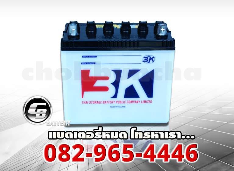 3K NS60L
