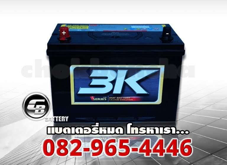 3K VS150R SMF
