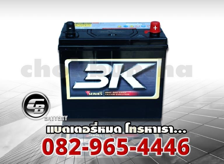 3K VS60L SMF