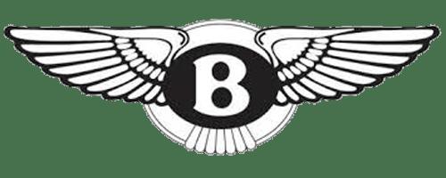 ราคาแบตเตอรี่รถยนต์ Bentley (เบนท์ลี่ย์)