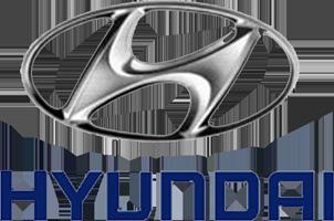 ราคาแบตเตอรี่รถยนต์ HYUNDAI (ฮุนได)