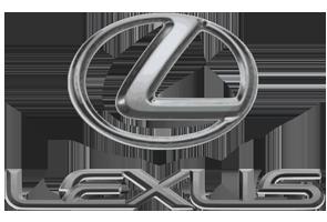 ราคาแบตเตอรี่รถยนต์ LEXUS (เล็กซัส)