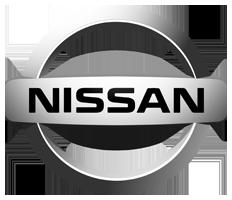 ราคาแบตเตอรี่รถยนต์ NISSAN (นิสสัน)