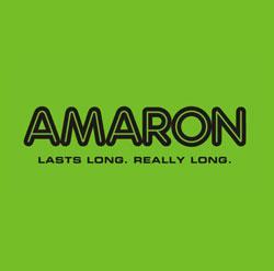 ราคาแบตเตอรี่รถยนต์ Amaron